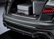 2020 Audi RSQ8 Image 4