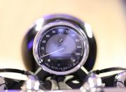 BMW R18 analogue dial1