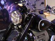 BMW R18 led lamps1