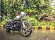 Harley Davidson Low Rider S india review