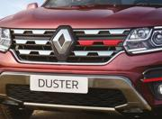 Renault Duster Image 1