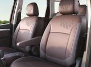 Renault Duster Image 6