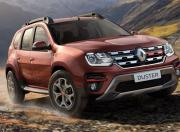 Renault Duster Image 7
