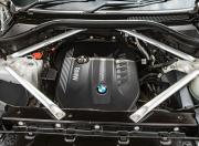 bmw x5 30d engine