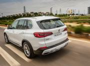 bmw x5 30d review