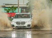bmw x5 diesel review