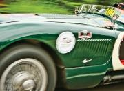 jaguar c type