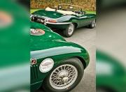 jaguar c type wheel