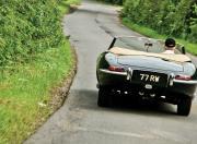 jaguar e type rename
