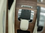 mercedes benz gle comand touch pro