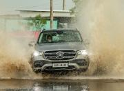 mercedes benz gle review1