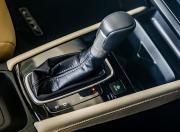 new honda city automatic gear lever
