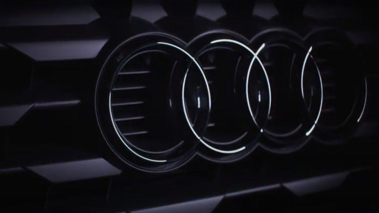 Audi Q2 India Teaser Video Released