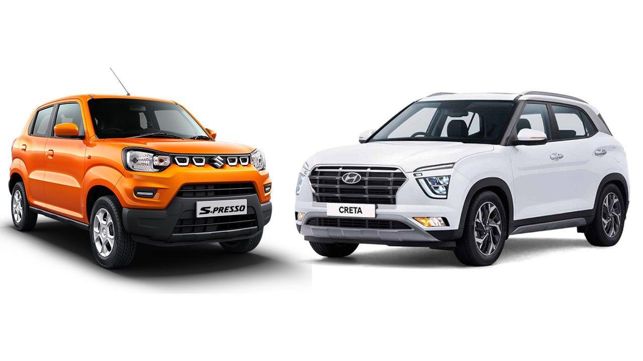 Car Sales August 2020