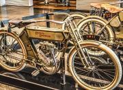 harley davidson 1911 motorycle1