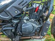 hero xpulse engine