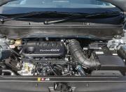 hyundai venue 1 litre turbocharged gdi engine1