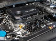 hyundai venue imt engine