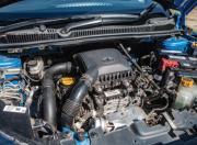 new tata nexon petrol engine