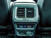 volkswagen tiguan all space rear seat air vents