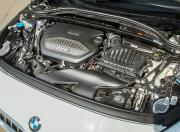 BMW 2 Series engine1