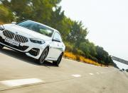 BMW 2 Series india review1