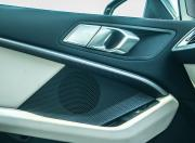BMW 2 Series interior trim2