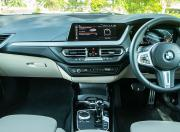 BMW 2 Series interior2