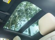 BMW 2 Series panoramic sunroof2