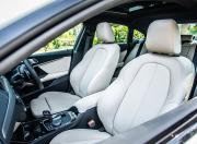 BMW 2 Series seats1