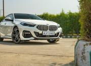 BMW 2 Series1
