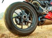 Ducati Panigale V2 Image 10