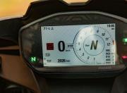Ducati Panigale V2 Image 12