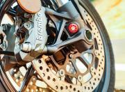 Ducati Panigale V2 Image 3