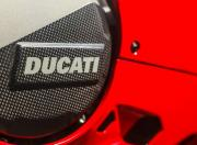 Ducati Panigale V2 Image 4