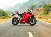 Ducati Panigale V2 Image 5