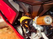 Ducati Panigale V2 Image 9