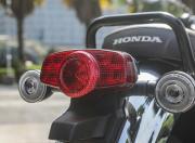 Honda H ness CB350 tail lamp1