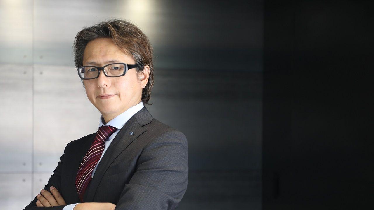 Kei Kyu Nissan Magnite Design