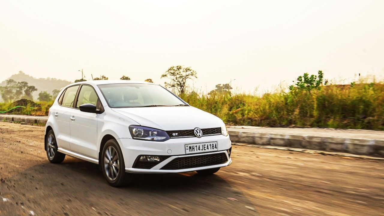 2020 Volkswagen Polo Gt Tsi Review First Drive Autox