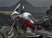 Ducati Multistrada 950 Image 1 1