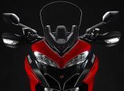 Ducati Multistrada 950 Image 10 1