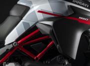 Ducati Multistrada 950 Image 2 1