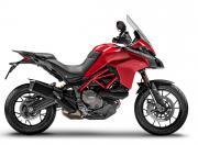Ducati Multistrada 950 Image 6 1