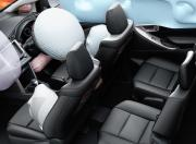 Toyota Innova Crysta Image 6