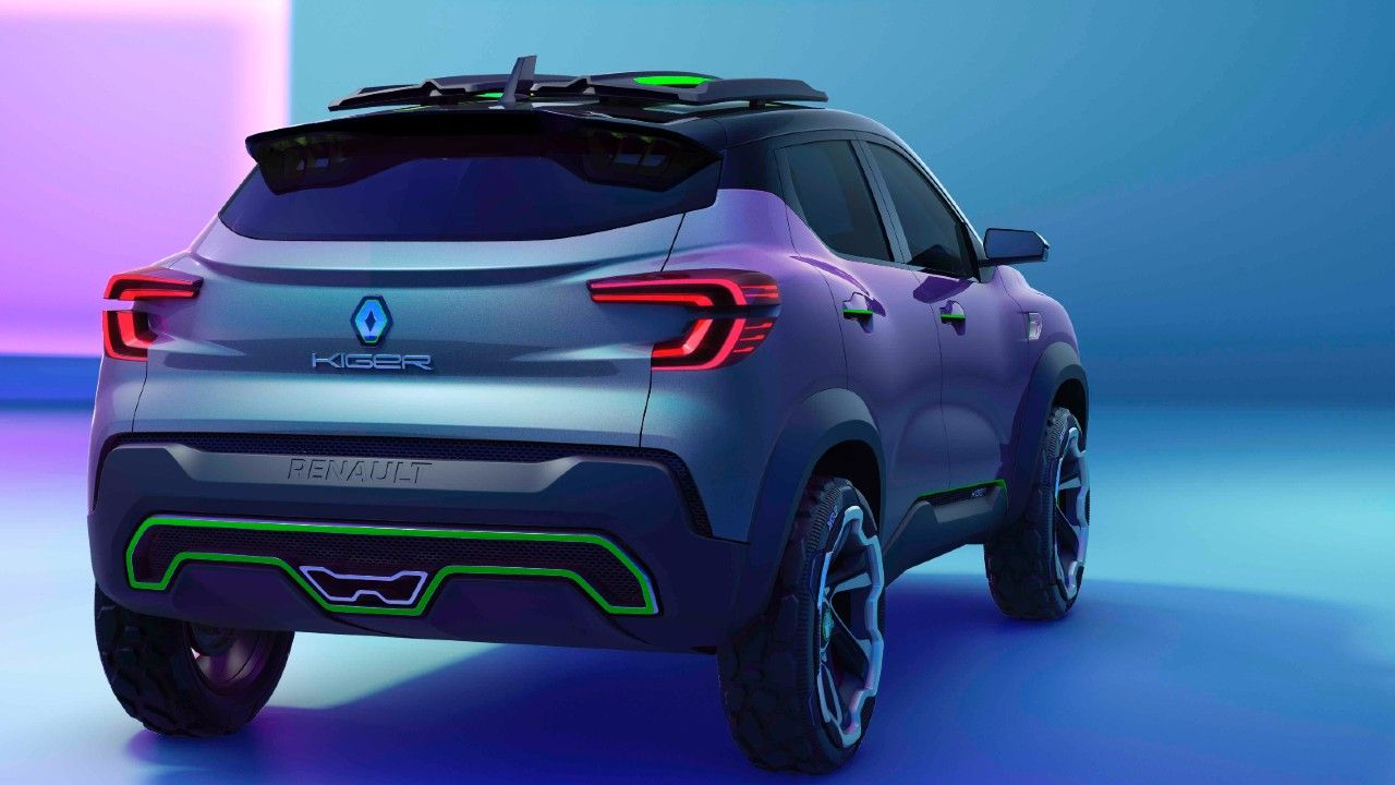 Upcoming Cars In India 2021 Up To 15 Lakh Autox