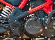 2020 bmw g310 gs engine