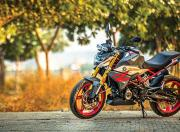 2020 bmw g310r review
