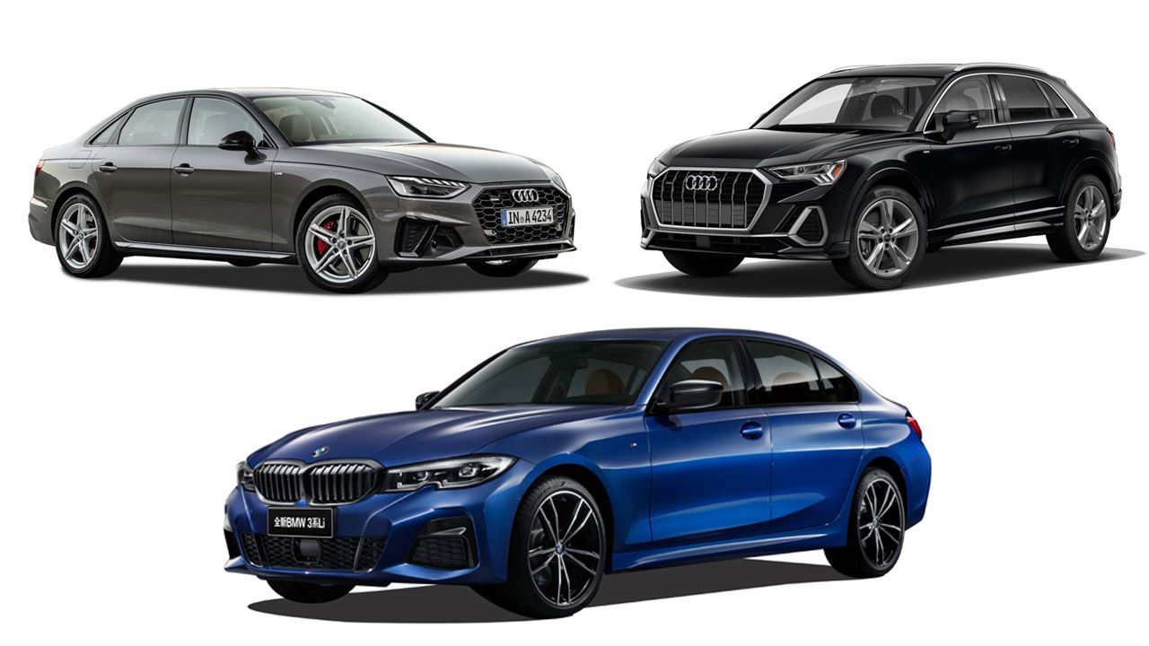Upcoming Cars In India 2021 Rs 40 60 Lakh