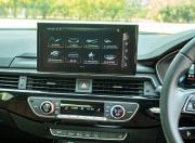 2021 Audi A4 10 1 inch touchscreen1